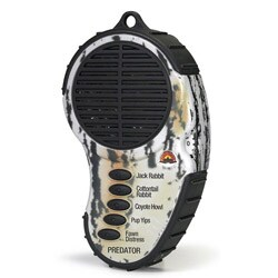 Cass Creek Ergo Series Predator Call