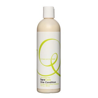 DevaCare One 12-ounce Conditioner