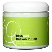 DevaCurl Heaven In Hair 16-ounce