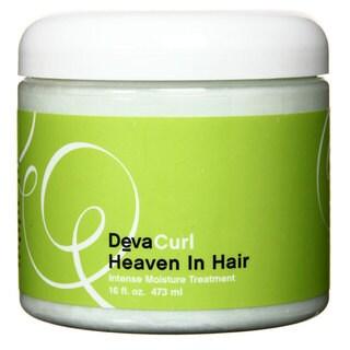 DevaCurl Heaven In Hair 16-ounce