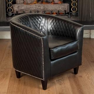 Prime Furniture Clearance Liquidation Shop Our Best Home Machost Co Dining Chair Design Ideas Machostcouk