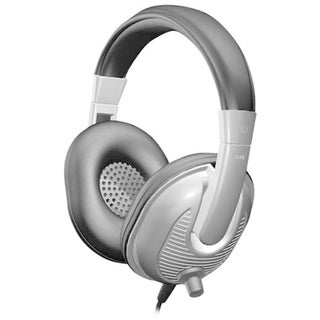 Cyber Acoustics ACM-7002 Headphone
