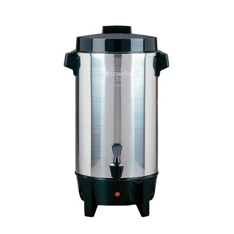West Bend 42 Cup Coffee Urn
