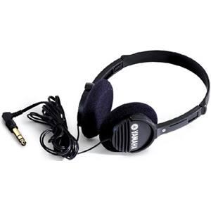 Yamaha RH1C Portable Headphone