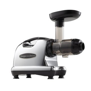 Omega J8006 Nutrition Center Commercial Masticating Juicer|https://ak1.ostkcdn.com/images/products/4857948/4857948/Omega-J8006-Nutrition-Center-Commercial-Masticating-Juicer-P12743392.jpg?_ostk_perf_=percv&impolicy=medium