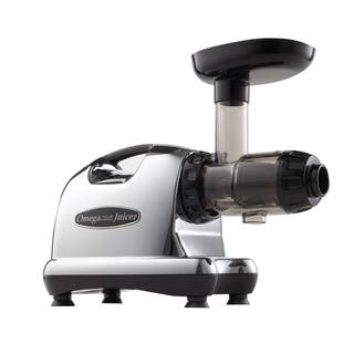 Omega J8006 Nutrition Center Commercial Masticating Juicer|https://ak1.ostkcdn.com/images/products/4857948/4857948/Omega-J8006-Nutrition-Center-Commercial-Masticating-Juicer-P12743392.jpg?impolicy=medium