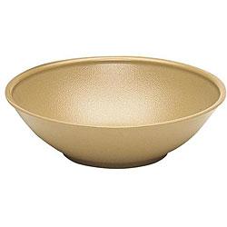 Cambro 8-in Birch Salad Bowl
