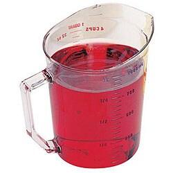 Cambro 1-quart Measuring Cup