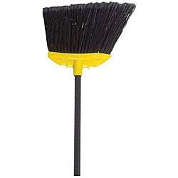 Rubbermaid Jumbo Angle Broom