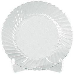 WNA Comet West 7.5-inch Clear Plates (Case of 180) https://ak1.ostkcdn.com/images/products/4858449/WNA-Comet-West-7.5-inch-Clear-Plates-Case-of-180-P12743781.jpg?impolicy=medium