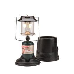 Coleman Quickpack Lantern Combo - Thumbnail 1