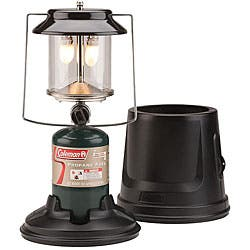 Coleman Quickpack Lantern Combo|https://ak1.ostkcdn.com/images/products/4858566/Coleman-Quickpack-Lantern-Combo-P12743859.jpg?impolicy=medium
