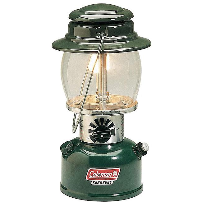 Shop Coleman Kerosene Lantern Free Shipping Today