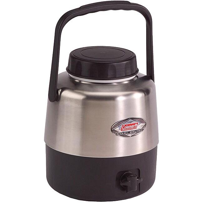Coleman 1.3-gallon Retro Jug