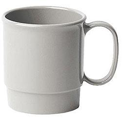Cambro 7.5-oz White Stacking Cups (Case os 48)