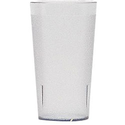 Cambro 12-oz Slate Blue Tumblers (Case of 72)