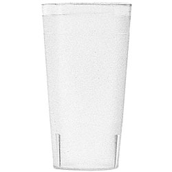 Cambro 32-oz Clear Tumblers (Pack of 12)