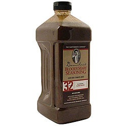 Gourmet Mixes 64-oz Demitri's Classic Bloody Mary Mix (Pack of 2)