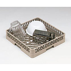 TRAEX Full Open Dish Rack