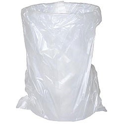 WNA Comet 10-oz Clear Wrapped Cups (Case of 1000)