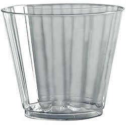 WNA Comet West 9-oz Classicware Tumblers (Case of 240)