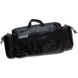 Coleman Grill Stove Carry Case - Thumbnail 1