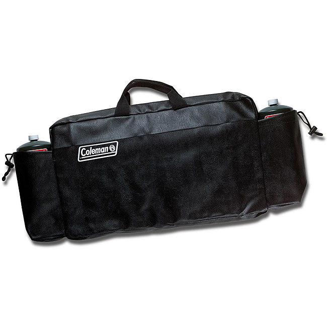 Coleman Grill Stove Carry Case