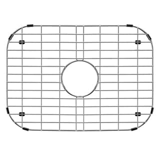 VIGO Kitchen Sink Bottom Grid (18 x 13 inches)
