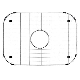 VIGO Kitchen Sink Bottom Grid 18-in. x 13-in.