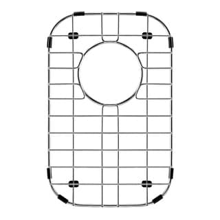 VIGO Kitchen Sink Bottom Grid (9 x 14 inches)