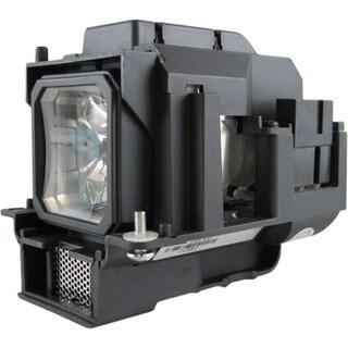 BTI VT75LP-BTI Replacement Lamp