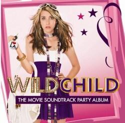 Various - Wild Child (OST)