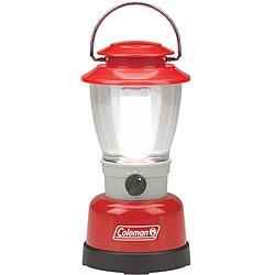 Coleman 4D Classic LED Lantern