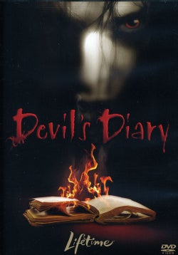 Devil's Diary (DVD)