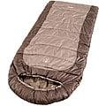 Coleman Everglades Extreme Weather Sleeping Bag