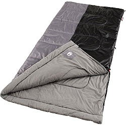 Coleman Biscayne Warm Weather Sleeping Bag