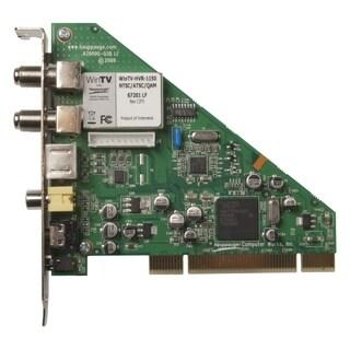 Hauppauge HD PVR Video Recorder