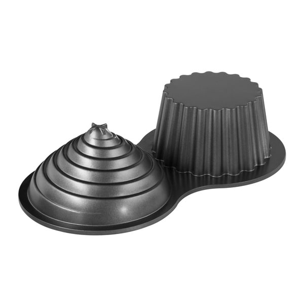 Shop Wilton Giant Cupcake Pan Free Shipping On Orders