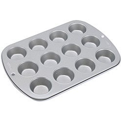 Recipe Right Mini Muffin Pan