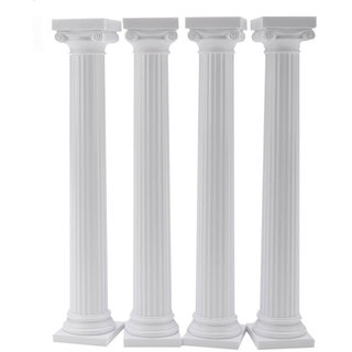 Wilton Grecian Pillars (Pack of 4)