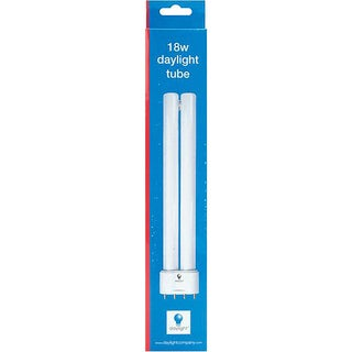 Daylight 18-watt Replacement Bulb