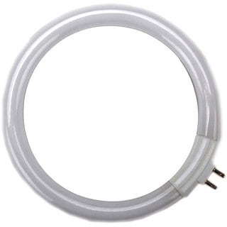 Daylight Naturalight 12-watt Circular Fluorescent Replacement Tube