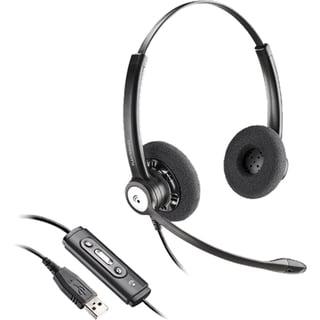 Plantronics Blackwire C620-M Headset