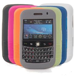 GUT Gripper Blackberry Bold 9000 Case