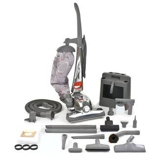 Kirby G10 Sentria Vacuum Cleaner (Refurbished)|https://ak1.ostkcdn.com/images/products/4871721/P12754267.jpg?impolicy=medium