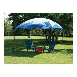 Texsport Dining Canopy