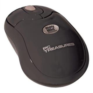 Digital Treasures 07230 Mouse