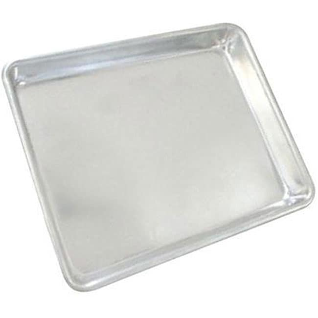 Crestware Half-size Sheet Pan