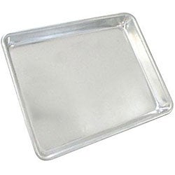 Crestware Half-size Sheet Pan - Thumbnail 0
