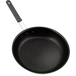 Crestware 12-in Teflon Xtra Fry Pan